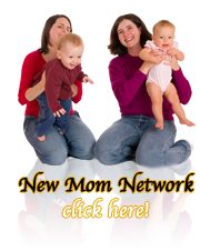 New Mom Network